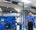 Amatrol Teaches Green Energy Around the World