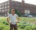 Farm Works Indy