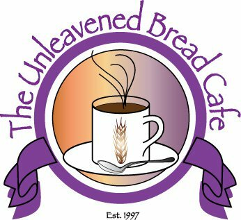 Unleavened Bread Café