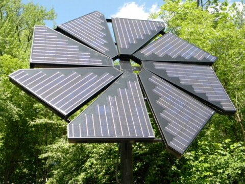 Solar Systems of Indiana, Inc.